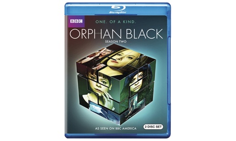 Orphan Black: Season Two (BBC/Blu-ray) 91a713b4-daca-4ddb-824e-4dfb06f151a5