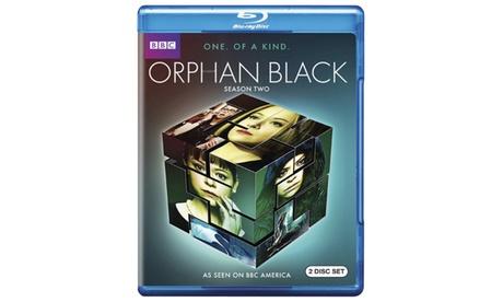 Orphan Black: Season Two (BBC/Blu-ray) 91a713b4-daca-4ddb-824e-4dfb06f151a5