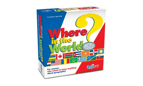 Where in the World? Game 70abe572-7786-494d-8325-56b94c112f64