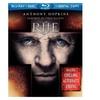The Rite (Blu-ray/DVD)