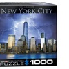 City Collection-NY World TCtr