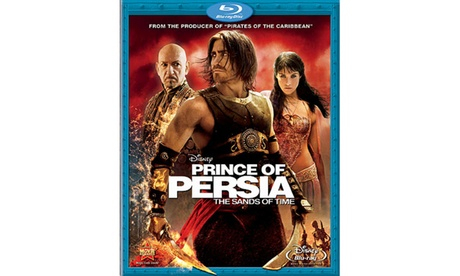 Prince of Persia: The Sands Of Time e128b459-f450-4aba-b2cf-f53b9b3e1bc2