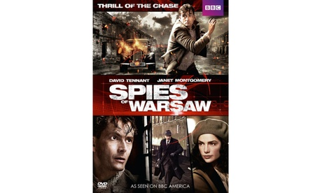 Spies of Warsaw (2012)(DVD) dcdd0c7f-a7ae-46bb-b077-99f1aec9c387