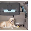 Solvit Cargo Area Pet Dog Net Barrier 62358