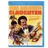 Slaughter BD