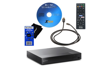 Sony BDPS3500 Wi-Fi Streaming Blu-ray Player + More NEW c58fbdc7-2e8f-46f2-9108-126a1705bef2