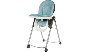 AdapTable Marina High Chair