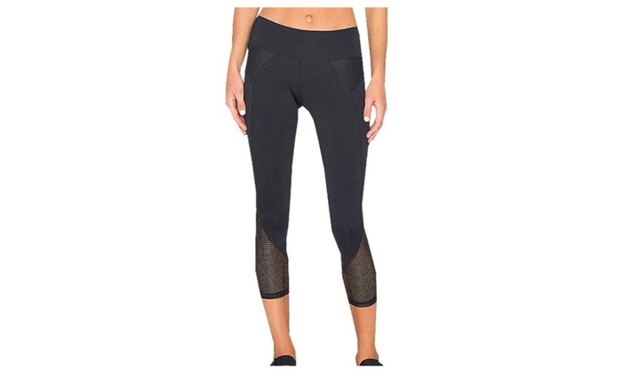 Women's Skinny Ladies Stylish Pull On Style Casual Leggings