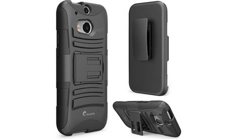 HTC One M8 Prime Black eefcac2a-8ad6-4c42-ade3-cdd8c8f498f0