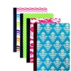 College Ruled Non-Punched composition Notebooks
