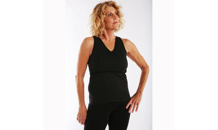 30ffa701c53c7 Ladies First Vee Mastectomy Camisole Beige - 2XL