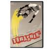 Thrashin' DVD