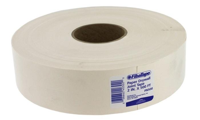 Drywl Tp 2-1-16x500Ft