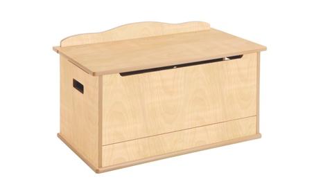 Expressions Toy Box: Natural 46515ca0-0239-47f4-8d56-4e75d04e5e1f