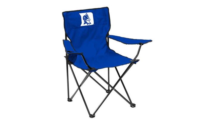 Duke Quad Chair
