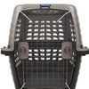 PE DO25017 Petmate Kennel Airline Travel Kits