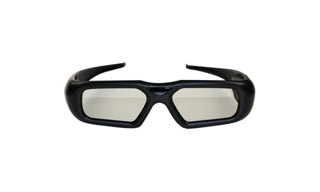 Optoma Zf2300 Zf2300 Wireless Rf 3d Glasses 29fd878c-0997-4d0f-8562-d87930834e0a