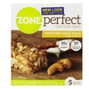 Zone Perfect Swt Salty Cshw Pr 1.58 Oz (5 Pk)