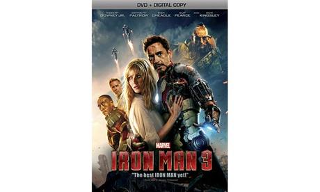 Iron Man 3 14e6426e-d7b5-46aa-865e-ad126418c496