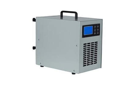 New Commercial Industrial Ozone Generator Pro Air Purifier Mold Mildew dbf14925-c0de-4e22-906d-baaff07d5f8f