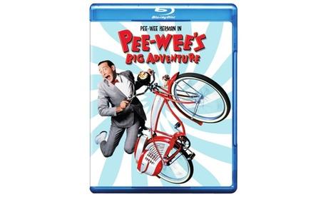 Pee Wee's Big Adventure (BD) de215f06-6136-4021-9287-4e88b0e364c1
