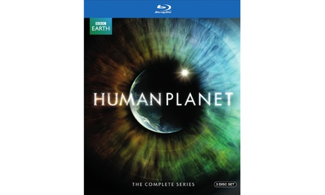 Human Planet (Blu-Ray)(2010) 3cd62e4b-ff72-4c6d-9503-4702821a1c83