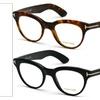 Tom Ford TF5378 Eyeglasses