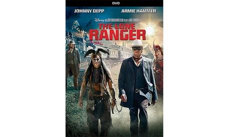 The Lone Ranger a26ceb90-bedd-4a99-b005-3ddc23df9661