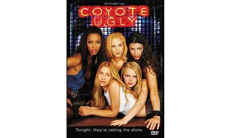 Coyote Ugly 6a7f3b2b-0b13-4e32-a4d4-6e61209b6ebe