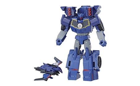 Transformers: RID Combiner Soundwave & Laser Force Activator Combiners 503d921b-14fa-4065-9921-7089dc190580
