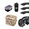 Barocook Flameless Cookware Ultimate Set