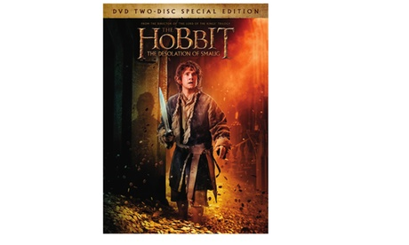 Hobbit, The: The Desolation of Smaug 8b72eb58-d65e-4e16-b7bb-d23e05bd6594