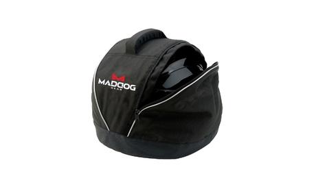 MadDog Gear Motorcycle Helmet Bag ed6328ed-16e4-4d0c-a140-aed5e4b141cf