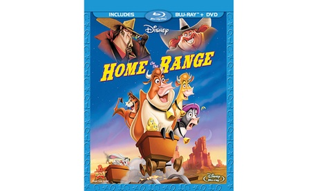 Home On The Range (Blu-ray) a4df73ad-1b10-463c-b592-7f4be1bcacca