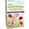 Rainbow Light Fiber Garden Gummies - 30 Packets (Pack of 1)