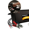 Duracell 6 AMP Battery Charger/Maintainer