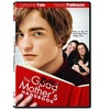 The Bad Mother's Handbook (DVD)