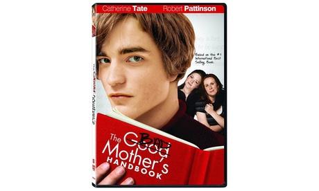 The Bad Mother's Handbook (DVD) b8d14892-9fb9-4029-b47b-5e1f081ac261