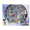 Disney Pixar 30pc Classic Figures Mickey Winnie Cars Toy Story Minnie