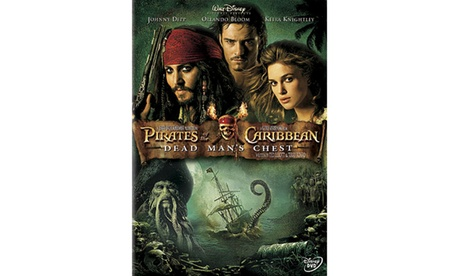 Pirates Of The Caribbean: Dead Man's Chest 18e1362a-7c6d-49cc-a3e4-cb8d81bdc1f9