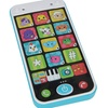 Simba ABC Toy Smartphone for Kids