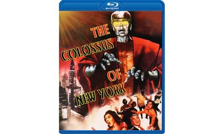 The Colossus of New York BD ca1aa1d3-fbf1-46a9-bd9c-0b97a426e064