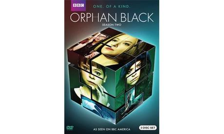 Orphan Black: Season Two (BBC/DVD) 8bcc3dca-f2fc-44bb-b2ea-141d26e4cec9