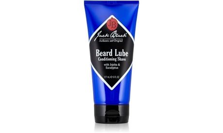 Beard Lube Conditioning Shave b4f5cad6-b9db-427a-9347-f96d65e38cf8