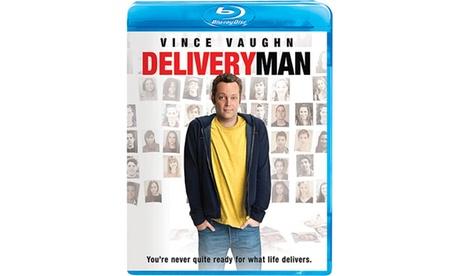Delivery Man a9b983c4-8099-412e-bbc6-553399e44085