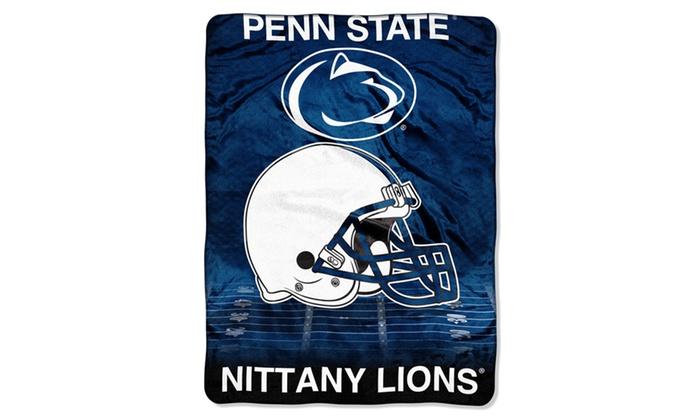 COL 068 Penn State Overtime Micro