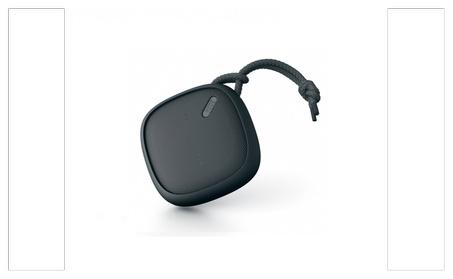 Nude Audio M Bluetooth M 1b07132f-5925-4cbd-a5ec-d165164ea93f