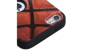 Insten Basketball- Black Hybr...