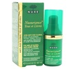Nuxuriance Yeux et Levres-Eye and Lip Global Anti-Aging 0.52oz Cream