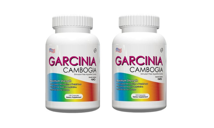 Buy It Now : Garcinia Cambogia 180 Capsules w Fat Burning Free Waist Trimmer 8in